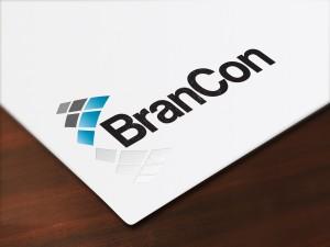 BranCon constructions logo