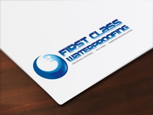 First Class Waterproofing