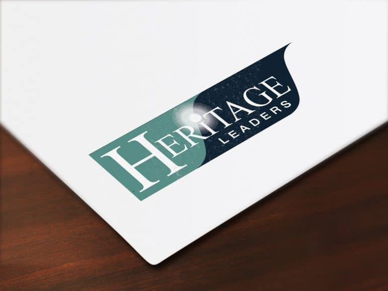 Heritage Leaders Logo
