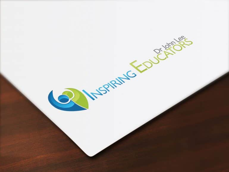 Inspiring Educators logo