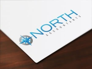 North Accountants Tuggerah