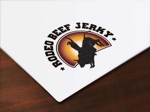 Rodeo Beef Jerky