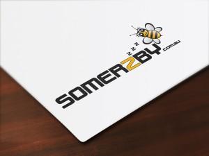 Somerzby logo